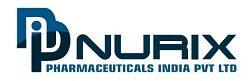 Nurix Pharmaceuticals India  Pvt Ltd